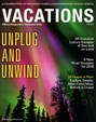 Vacations | 10/2017 Cover