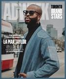 Adweek 6/4/2018