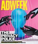 Adweek 4/16/2018
