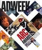 Adweek 1/15/2018