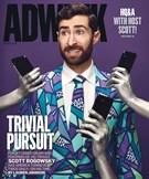 Adweek 3/5/2018