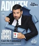 Adweek 11/13/2017