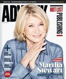 Adweek 10/30/2017