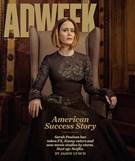 Adweek 10/2/2017