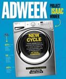 Adweek 9/11/2017