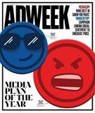 Adweek 9/18/2017