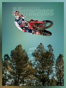 Transworld Motocross Magazine 7/1/2018