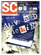 IT Security Magazine 10/1/2017