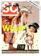 IT Security Magazine 12/1/2017