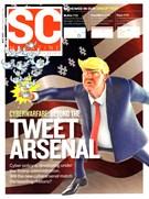IT Security Magazine 5/1/2017