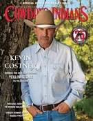 Cowboys & Indians Magazine 7/1/2018