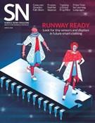 Science News Magazine 6/9/2018
