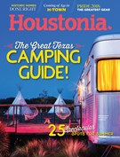 Houstonia Magazine 6/1/2018