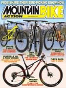 Mountain Bike Action Magazine 7/1/2018