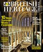 British Heritage Magazine | 5/2018 Cover
