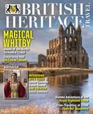 British Heritage Magazine 1/1/2017