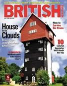 British Heritage Magazine 1/1/2015