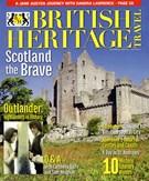 British Heritage Magazine 9/1/2017