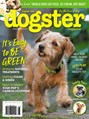 Dogster | 8/2018 Cover