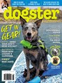 Dogster | 6/2018 Cover
