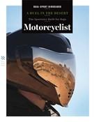 Motorcyclist Magazine 7/1/2018