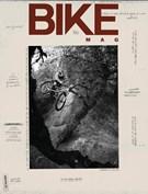 Bike Magazine 7/1/2018
