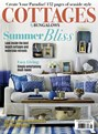 Cottages & Bungalows Magazine | 8/2018 Cover