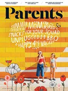 Parents Magazine 7/1/2018