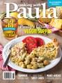 Paula Deen Magazine | 7/2018 Cover