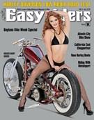 Easyriders Magazine 7/1/2018