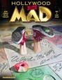Mad Magazine | 8/2018 Cover