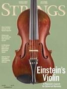 Strings Magazine 7/1/2018