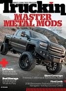 Truckin' Magazine 7/12/2018