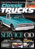 Classic Trucks Magazine 9/1/2018