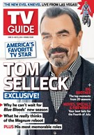 TV Guide Magazine 6/25/2018