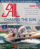 Sail Magazine 7/1/2018