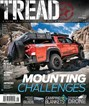 Tread | 7/2018 Cover