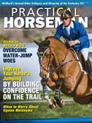 Practical Horseman Magazine 7/1/2018