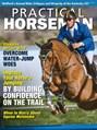 Practical Horseman Magazine | 7/2018 Cover