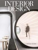 Interior Design 5/1/2018