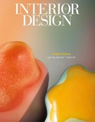 Interior Design 5/31/2018