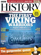 BBC History Magazine 7/1/2018