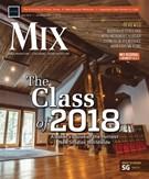 Mix 6/1/2018
