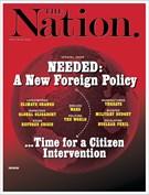 The Nation Magazine 7/16/2018