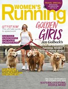 Women's Running Magazine 6/1/2018