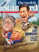 Washington Examiner 7/2/2018