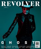 Revolver 6/1/2018
