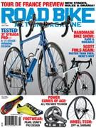 Road Bike Action Magazine 7/1/2018