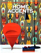 Home Accents Today Magazine 6/1/2018