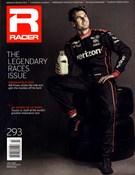 Racer Magazine 7/1/2018